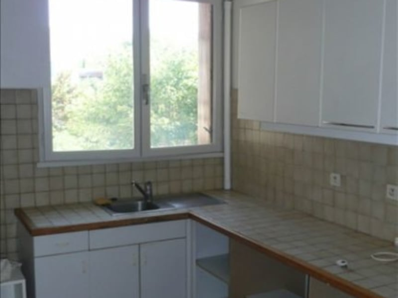 Location appartement Aix en provence 1200€ CC - Photo 8