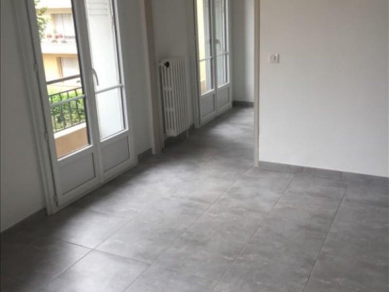 Rental apartment Aix en provence 770€ CC - Picture 3