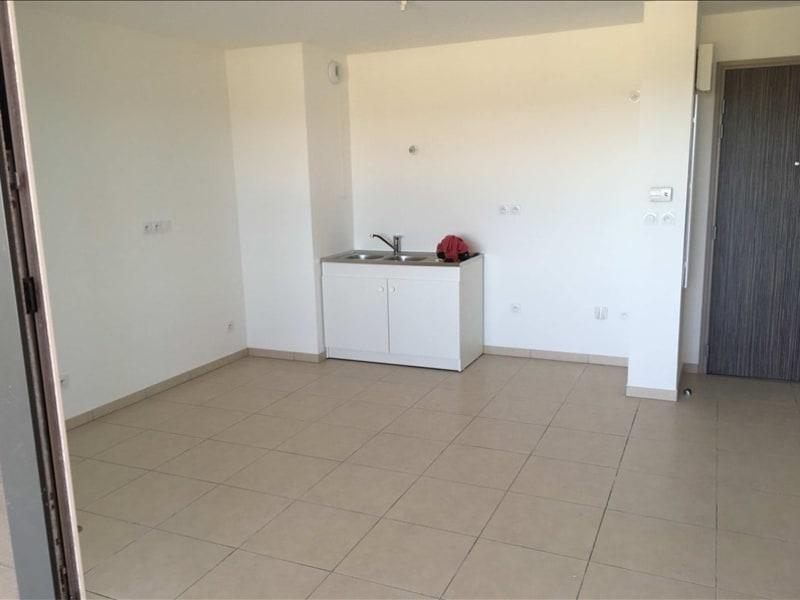 Sale apartment Aix en provence 195000€ - Picture 3