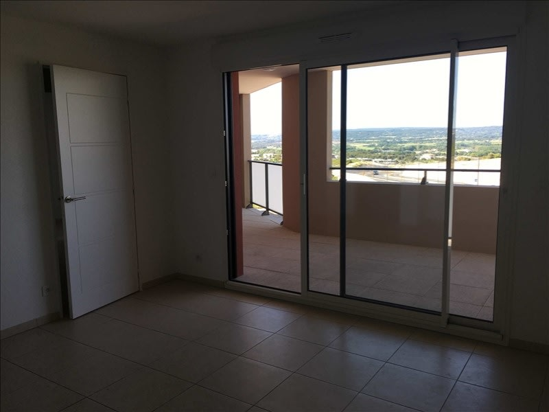 Sale apartment Aix en provence 195000€ - Picture 4