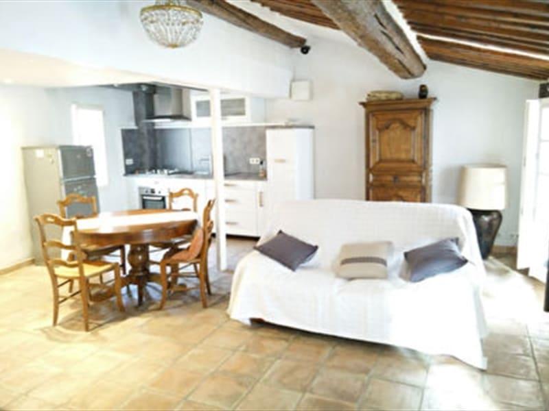 Vente maison / villa Aix en provence 525000€ - Photo 1