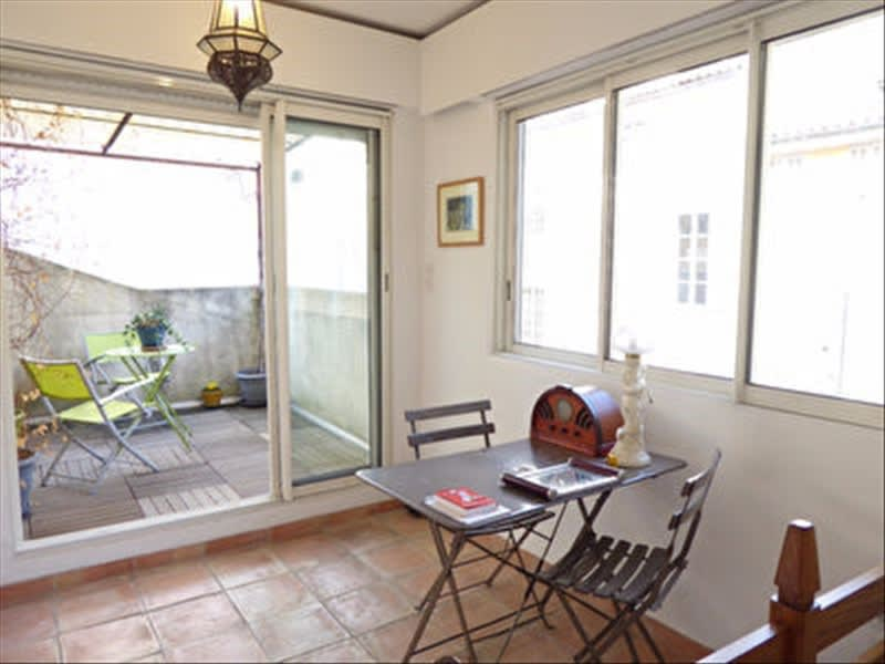 Vente maison / villa Aix en provence 525000€ - Photo 2