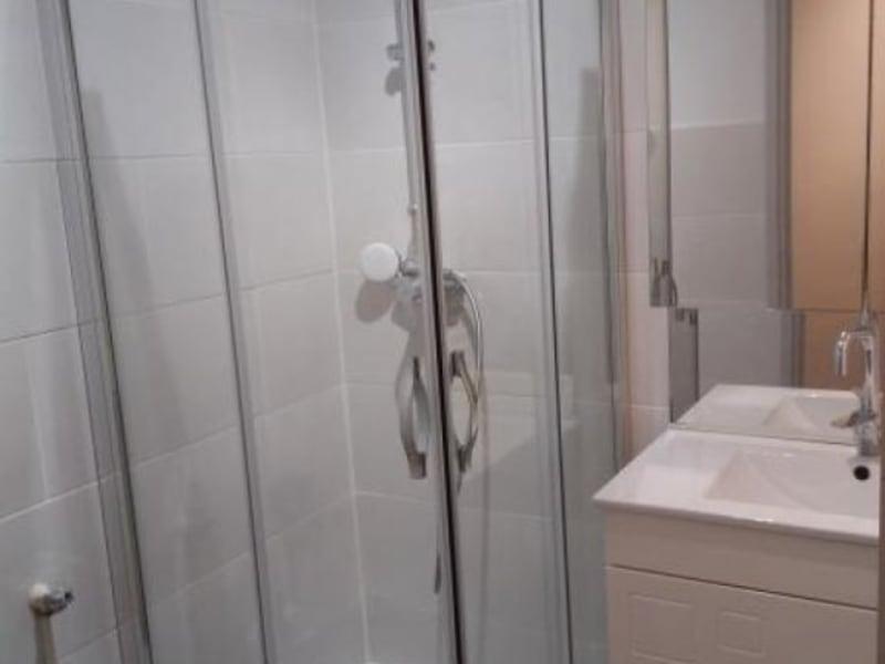 Rental apartment Pierrefeu du var 450€ CC - Picture 6