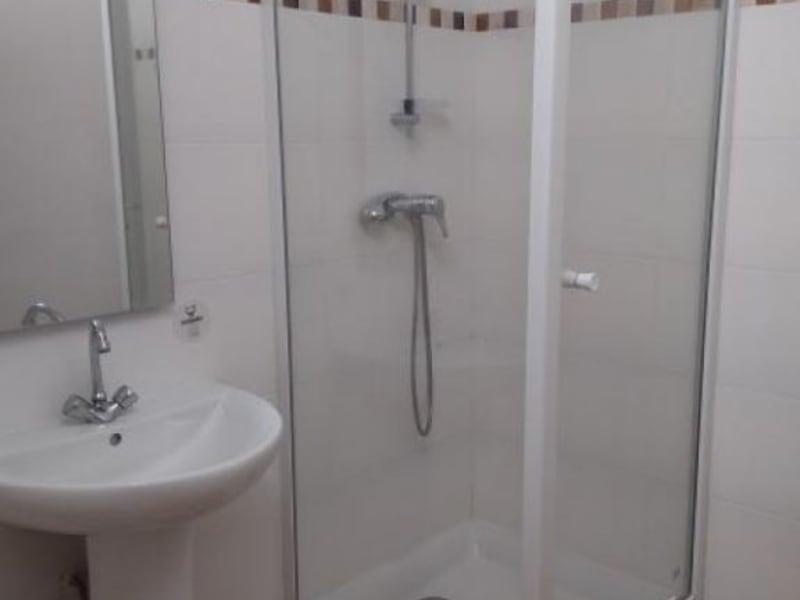 Rental apartment Toulon 740€ CC - Picture 4