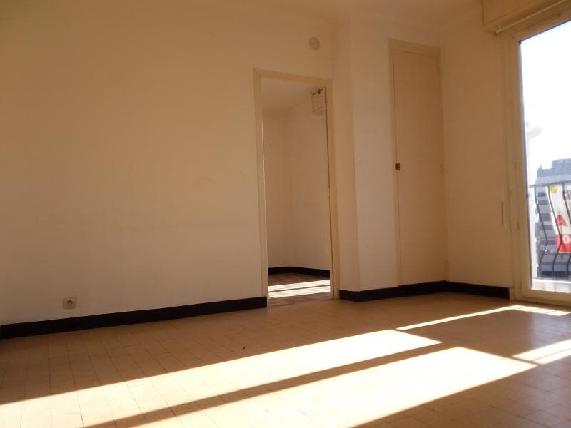 Vente appartement Toulon 59400€ - Photo 3
