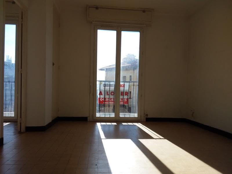 Vente appartement Toulon 59400€ - Photo 4