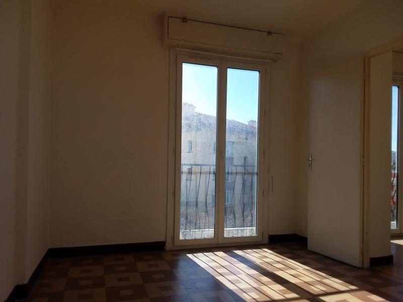 Vente appartement Toulon 59400€ - Photo 5