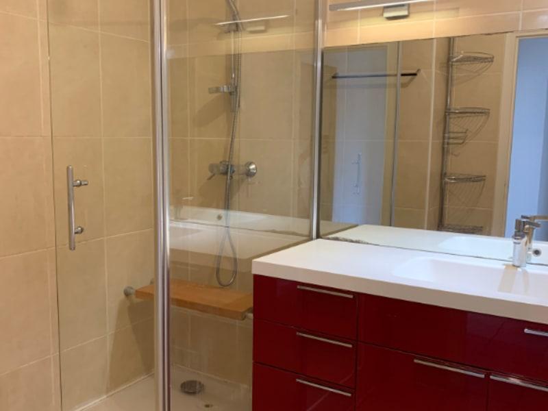 Rental apartment Pau 743,90€ CC - Picture 5