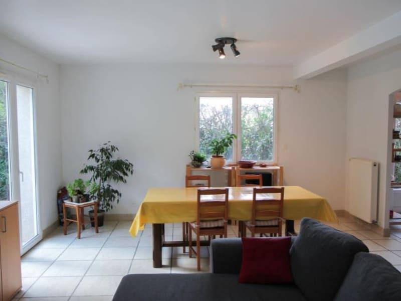 Rental house / villa L isle jourdain 970€ CC - Picture 1