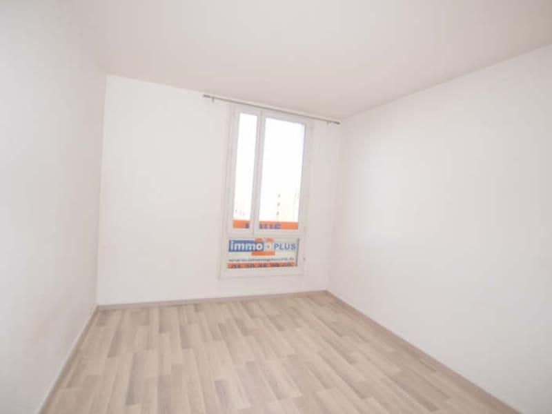 Revenda apartamento Bois d arcy 183350€ - Fotografia 6