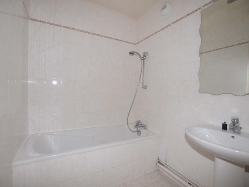 Revenda apartamento Bois d arcy 183350€ - Fotografia 7