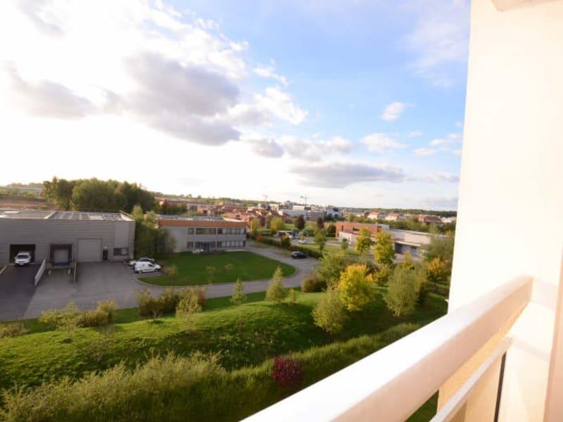 Revenda apartamento Bois d arcy 183350€ - Fotografia 8