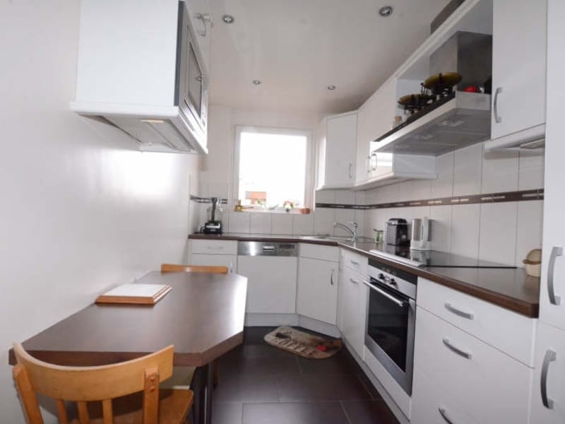 Vente appartement Le chesnay 388 500€ - Photo 3