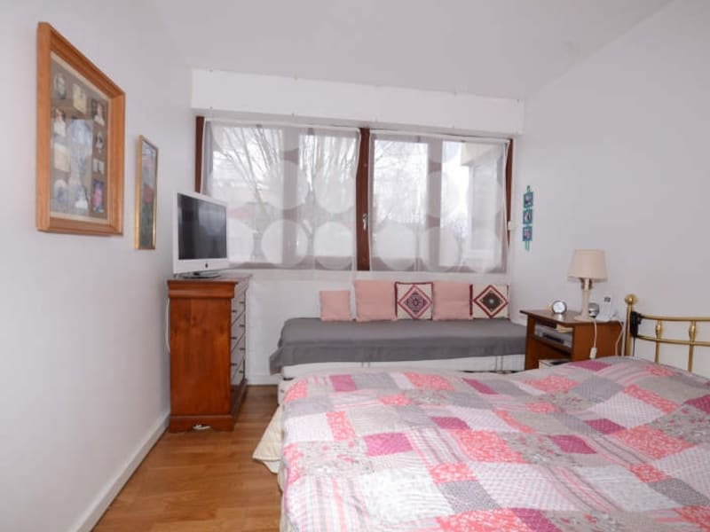 Vente appartement Le chesnay 388 500€ - Photo 6