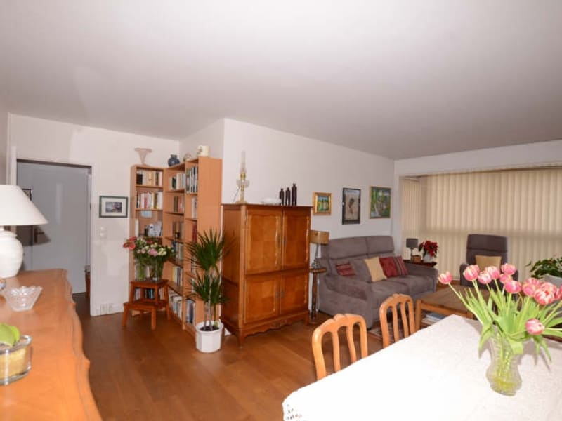 Vente appartement Le chesnay 388 500€ - Photo 9