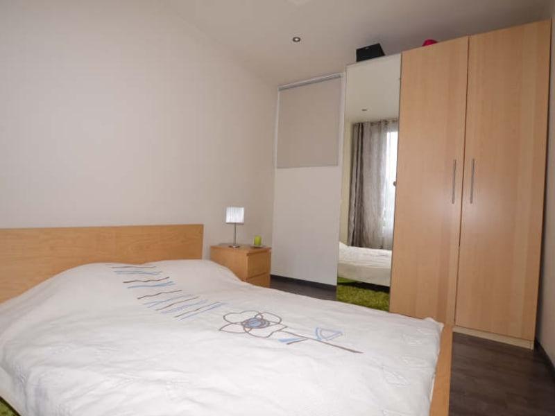 Revenda apartamento Bois d arcy 258000€ - Fotografia 1