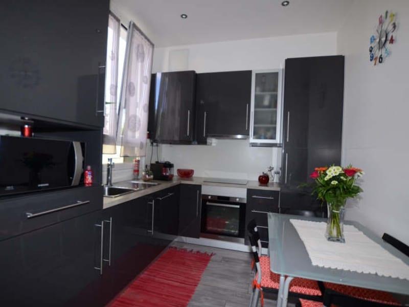 Revenda apartamento Bois d arcy 258000€ - Fotografia 2