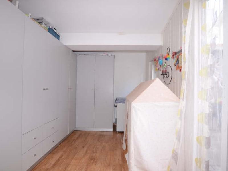 Revenda apartamento Bois d arcy 258000€ - Fotografia 4