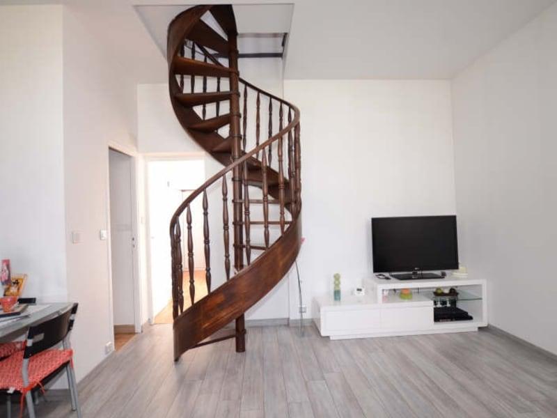 Revenda apartamento Bois d arcy 258000€ - Fotografia 5