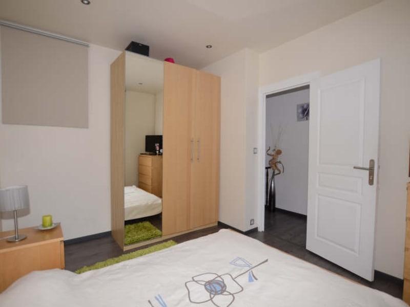 Revenda apartamento Bois d arcy 258000€ - Fotografia 6