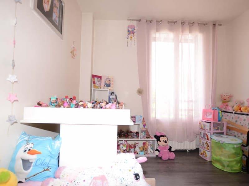 Revenda apartamento Bois d arcy 258000€ - Fotografia 7