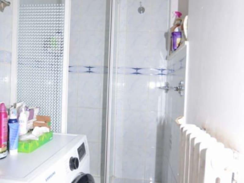 Revenda apartamento Bois d arcy 258000€ - Fotografia 8