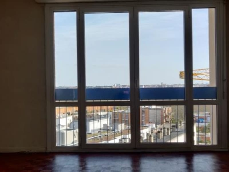 Rental apartment Toulouse 601,95€ CC - Picture 3