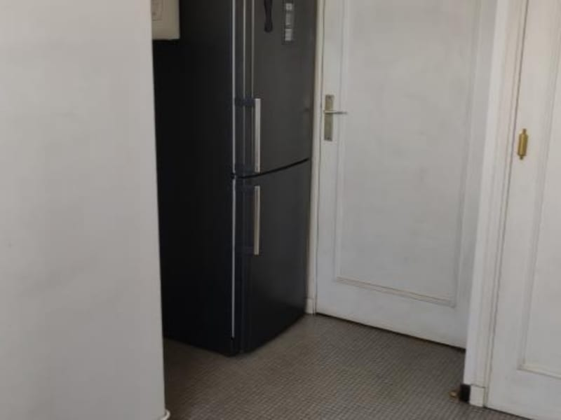 Rental apartment Toulouse 601,95€ CC - Picture 6