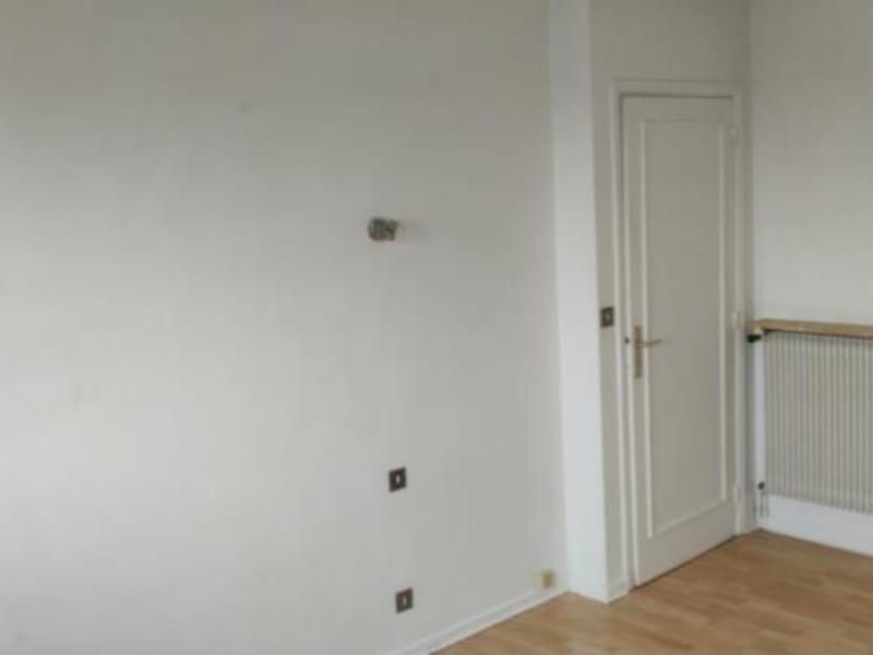 Rental apartment Toulouse 601,95€ CC - Picture 8