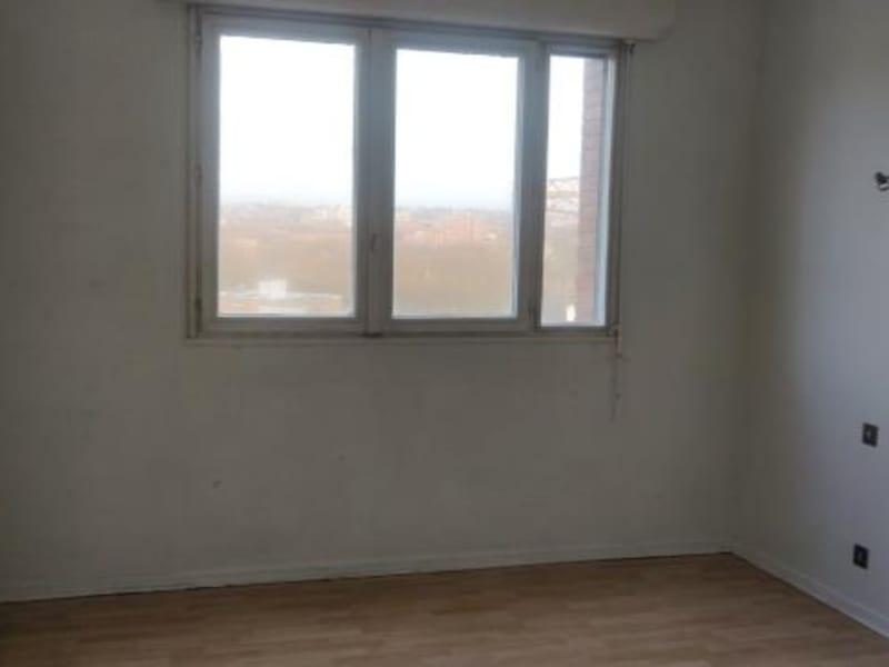 Rental apartment Toulouse 601,95€ CC - Picture 9