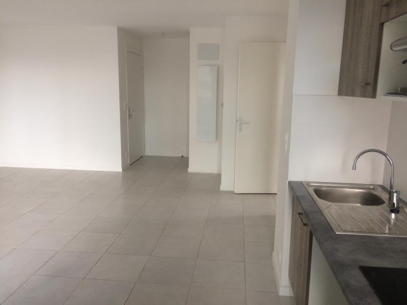 Location appartement Toulouse 713€ CC - Photo 5