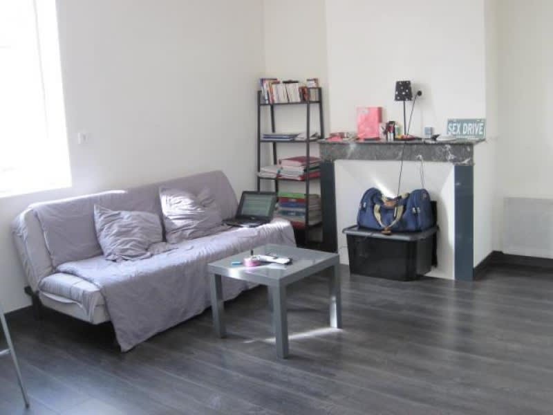 Location appartement Toulouse 419,93€ CC - Photo 2