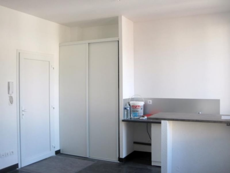 Location appartement Toulouse 419,93€ CC - Photo 3