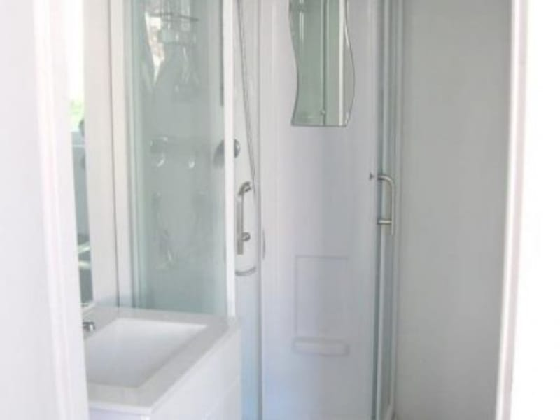 Location appartement Toulouse 419,93€ CC - Photo 4