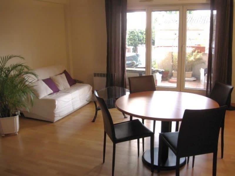 Rental apartment Toulouse 1150€ CC - Picture 2