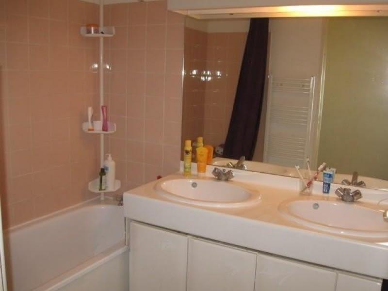 Rental apartment Toulouse 1150€ CC - Picture 6