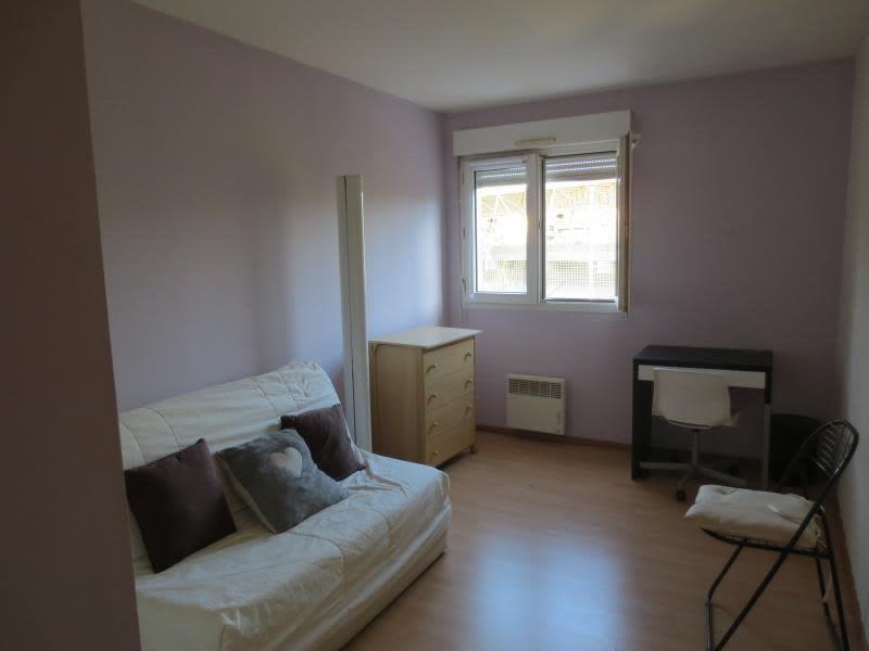 Rental apartment Toulouse 1150€ CC - Picture 8