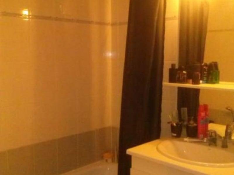 Rental apartment Cugnaux 497,86€ CC - Picture 6