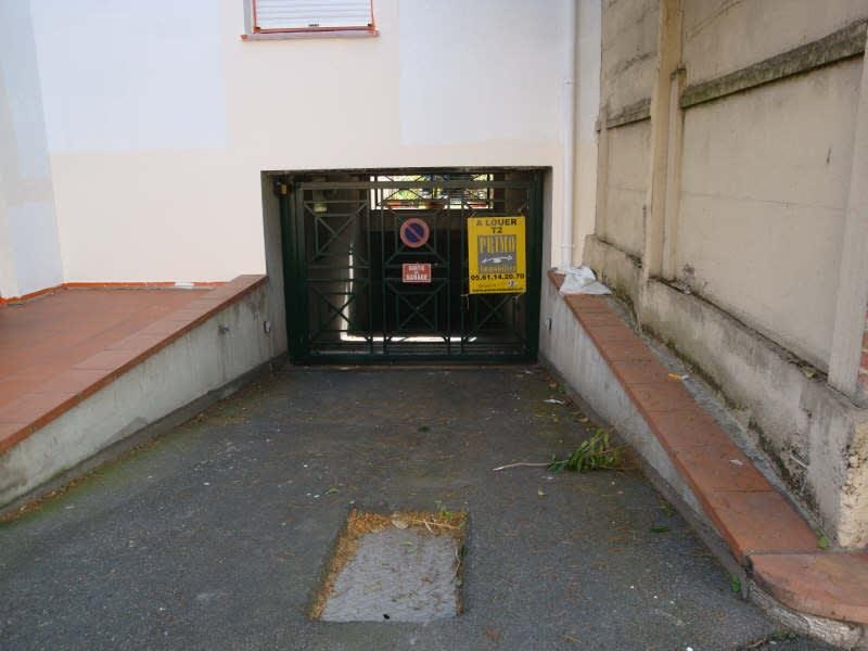 Location appartement Toulouse 646,29€ CC - Photo 8