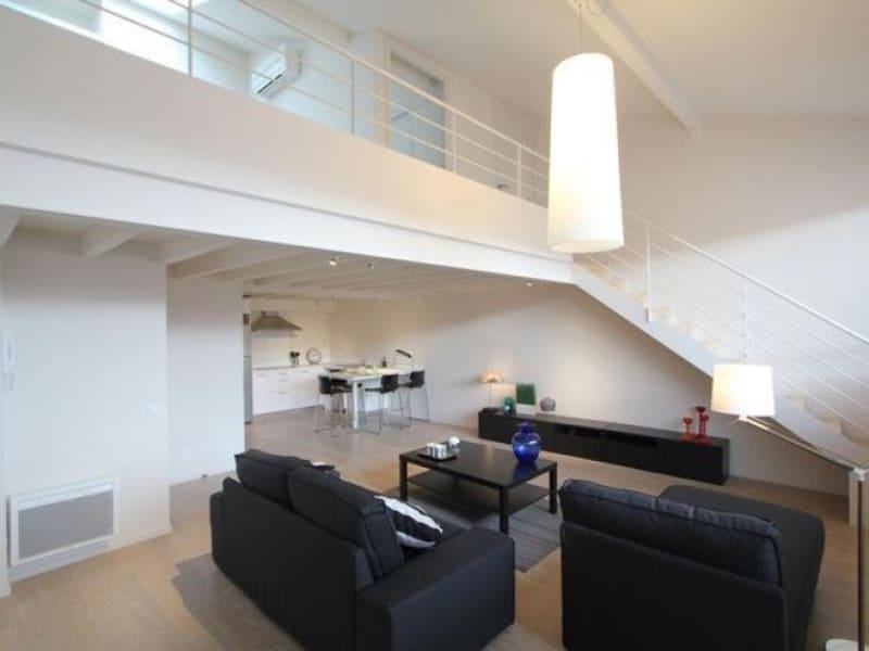 Rental apartment Toulouse 1255€ CC - Picture 1