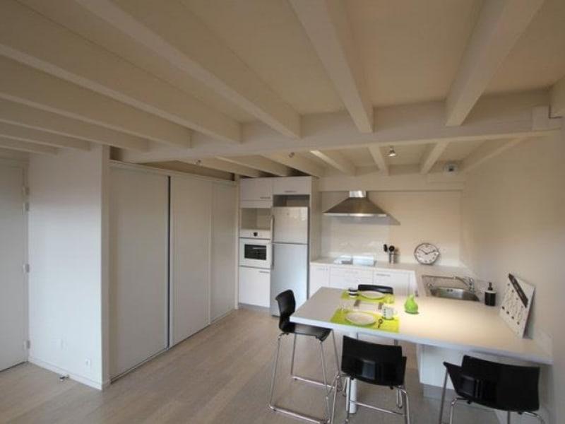 Rental apartment Toulouse 1255€ CC - Picture 2