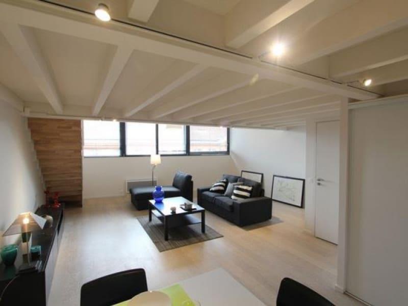 Rental apartment Toulouse 1255€ CC - Picture 3