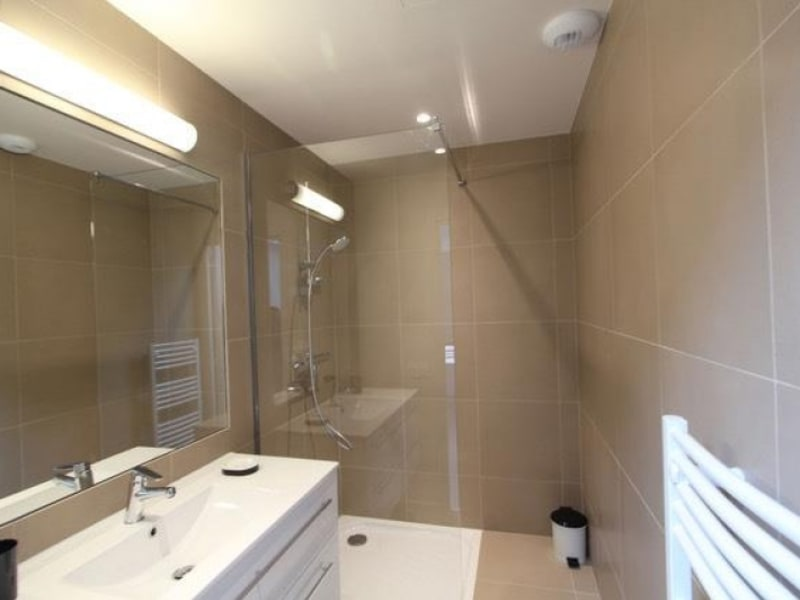 Rental apartment Toulouse 1255€ CC - Picture 4