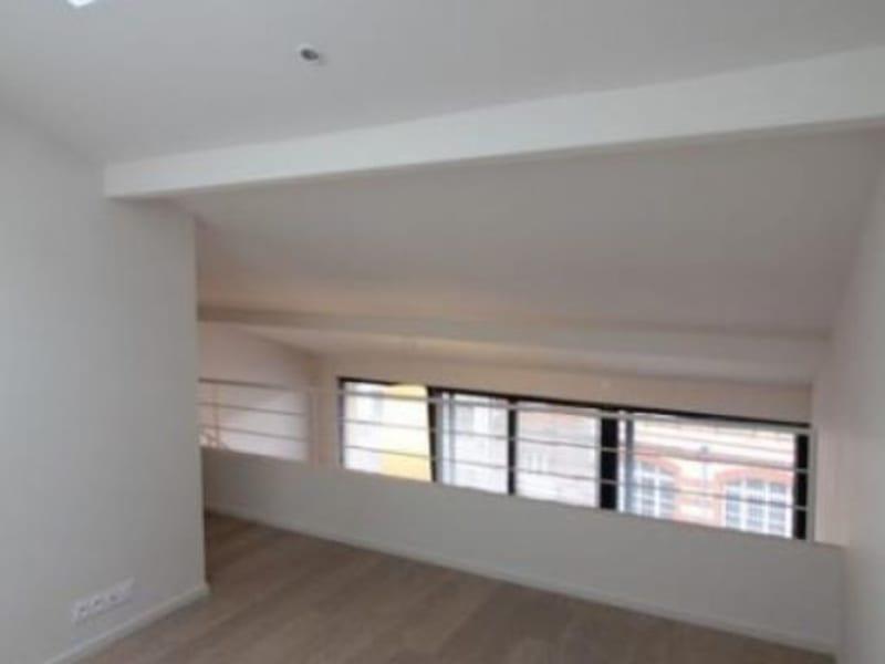 Rental apartment Toulouse 1255€ CC - Picture 5