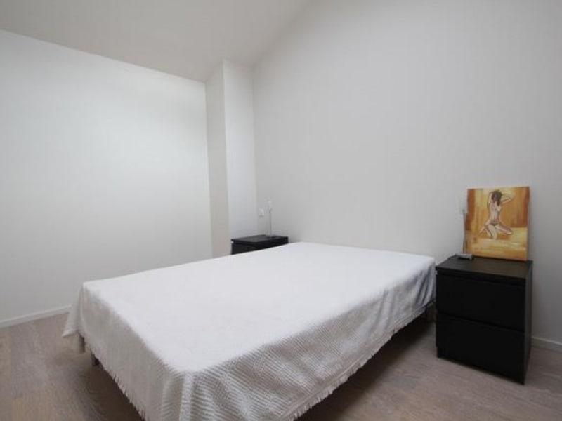 Rental apartment Toulouse 1255€ CC - Picture 6