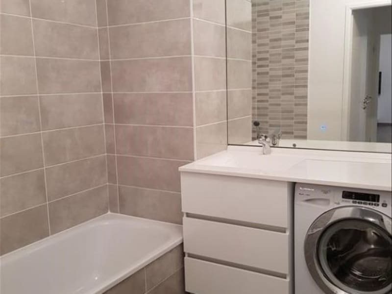 Location appartement Toulouse 805,28€ CC - Photo 5