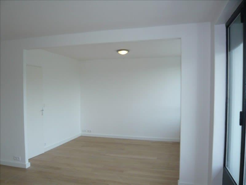 Rental apartment Paris 14ème 2030€ CC - Picture 3