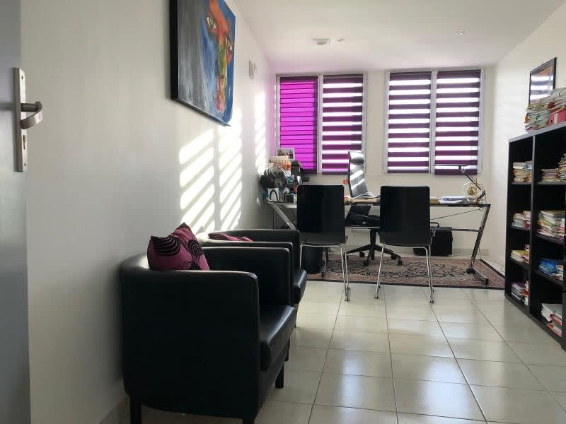 Rental office Bobigny 450€ HC - Picture 2
