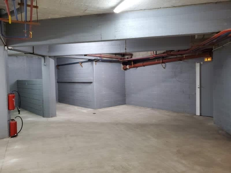 Location parking Drancy 2 400€ CC - Photo 6