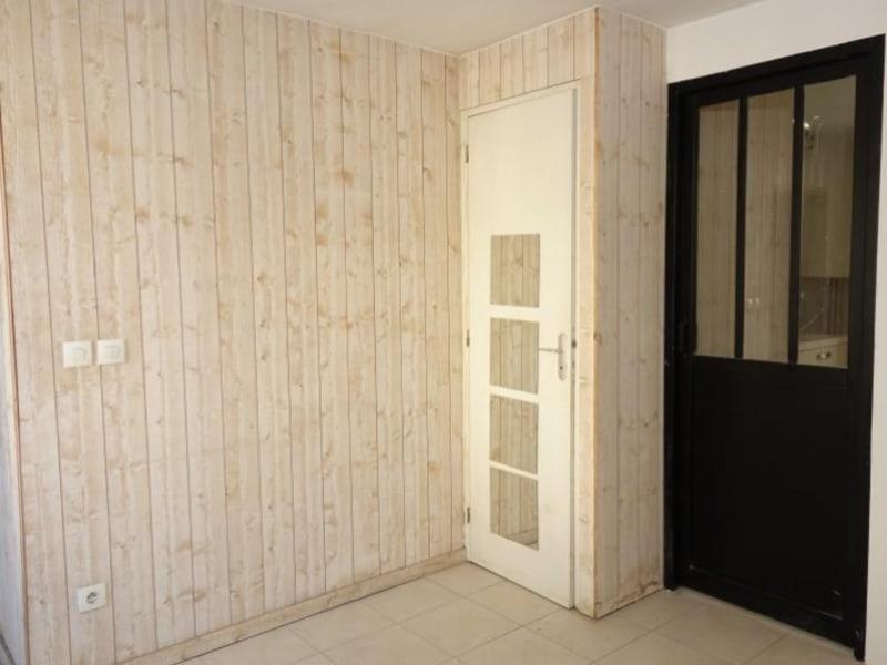 Vente appartement Bagneux 155000€ - Photo 2